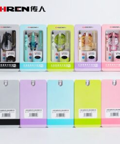 Pens Fountain-Pen Pokemon Stationery Gifts School-Supplies Student Cute Luxury New Anime