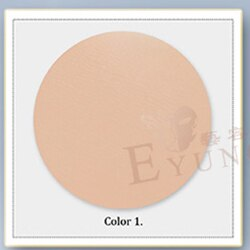 Eyung 5th Generation Mastectomy Breast No Oil Crossdresser Silicone Breast Fake Boobs Bust Tits For Drag Queen Sissy Anime Cos