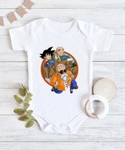 Newborn Romper Jumpsuits Infant Clothes Harajuku Anime Bebe Baby-Girl One-Pieces Ropa