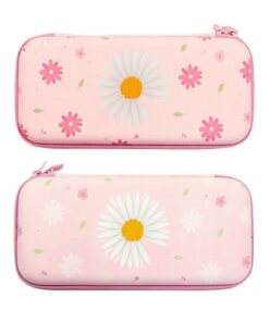 Hard-Carry-Case Nintend-Switch Sailor-Moon Storage-Bag Game-Accessories Console Hot Anime