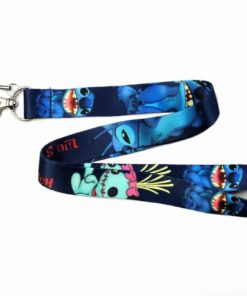 New Arrival 1 Piece Top Quality Unisex Mobile Phone Strap Anime Cartoon Key Chain Neck