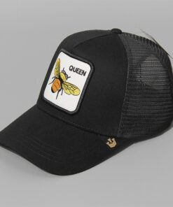 Polyester Baseball Cap 62 Styles Animal Elk RACK Embroidery Anime Cute Embroidery Mesh